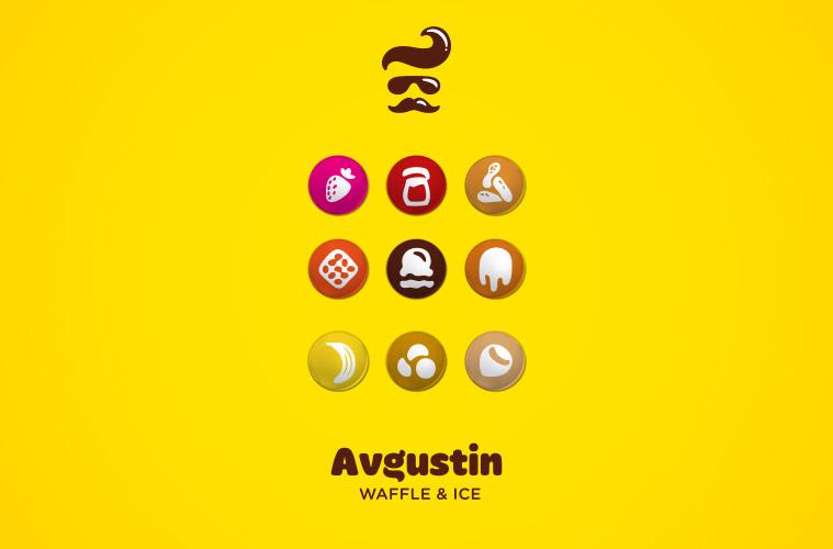 Avgustin-slajfna_08