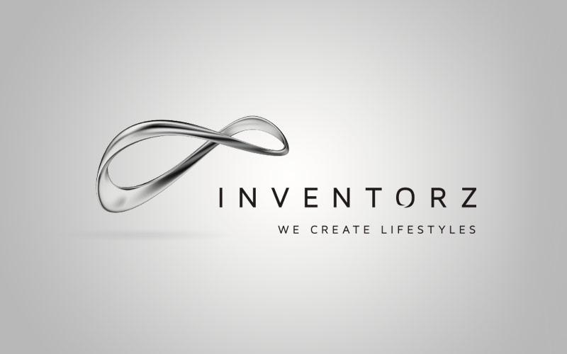 Inventorz_01_01