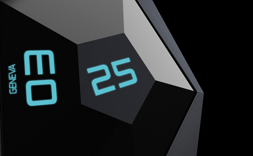 black-slajfna-2_01