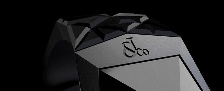 black-slajfna-2_03