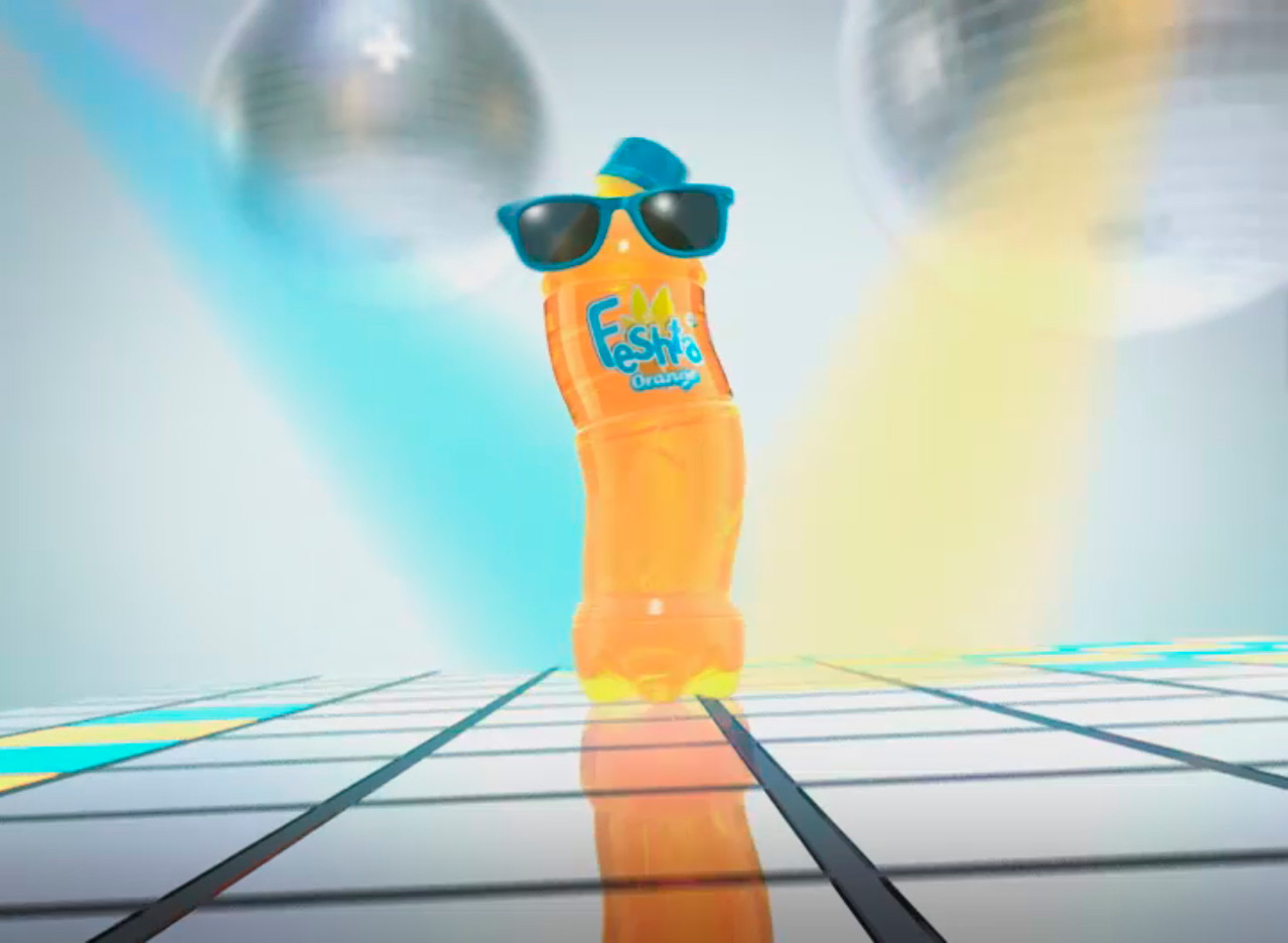 cola_10