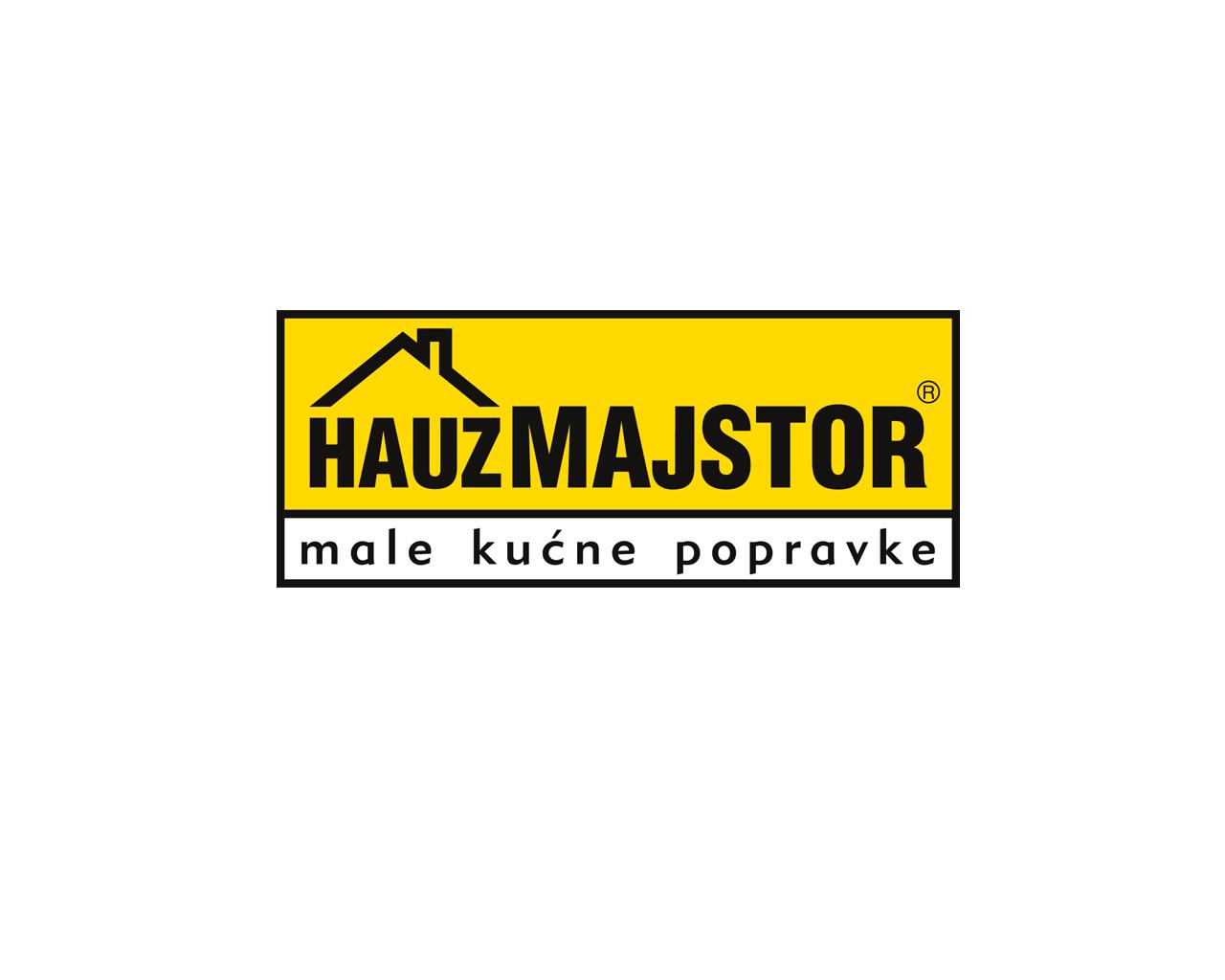 hauzmajstor1