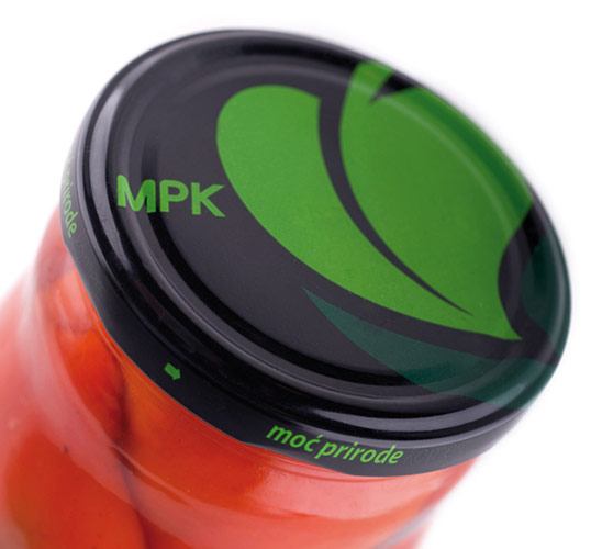 mpk-(4)