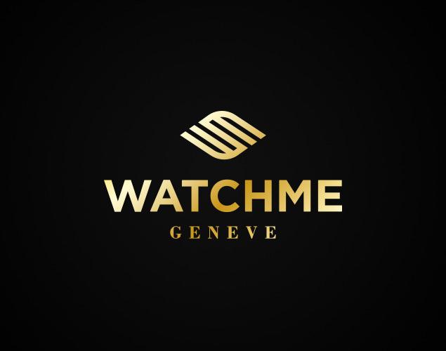 watchme-slafnja00_05