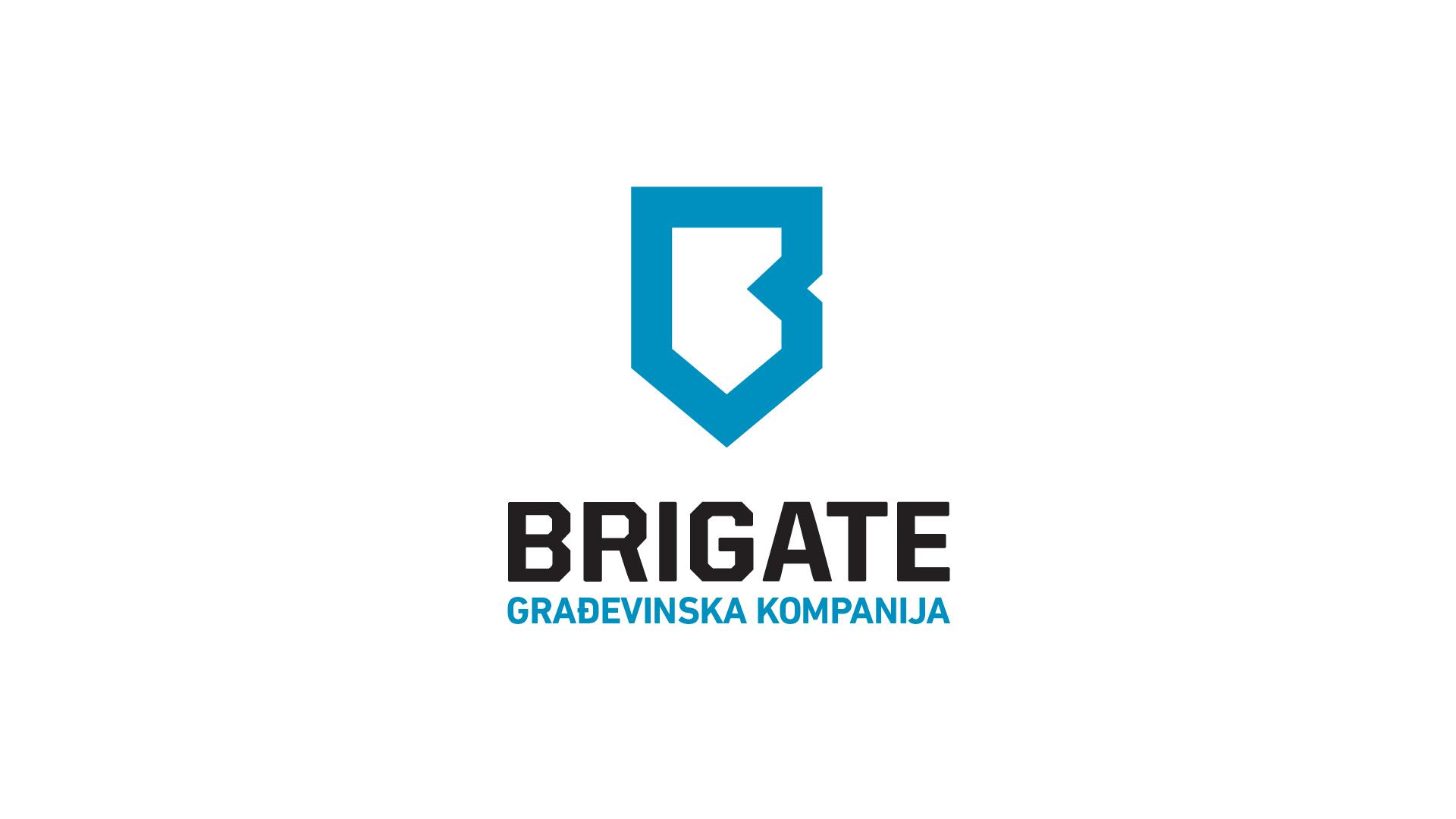 01_Brigate