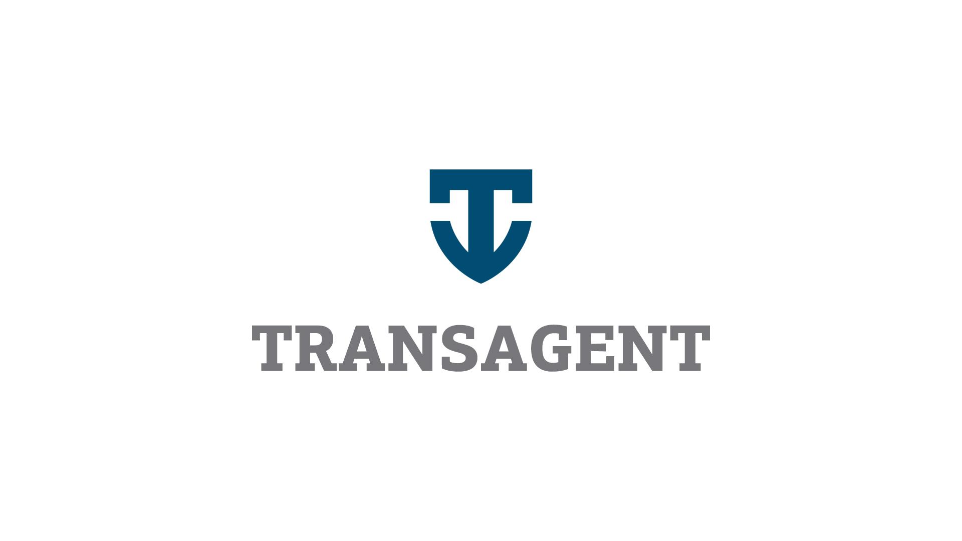 01_Transagent