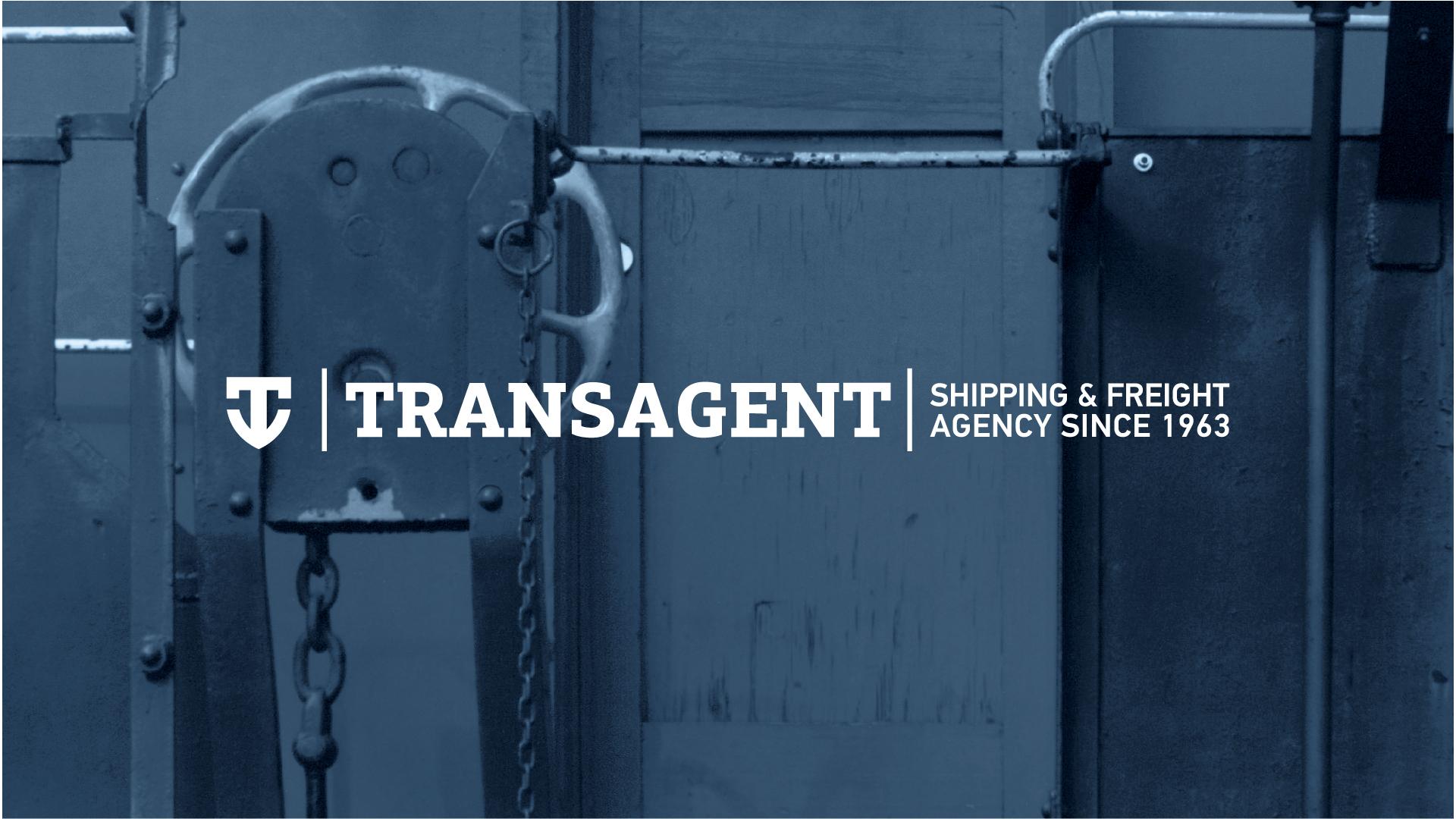 05_Transagent